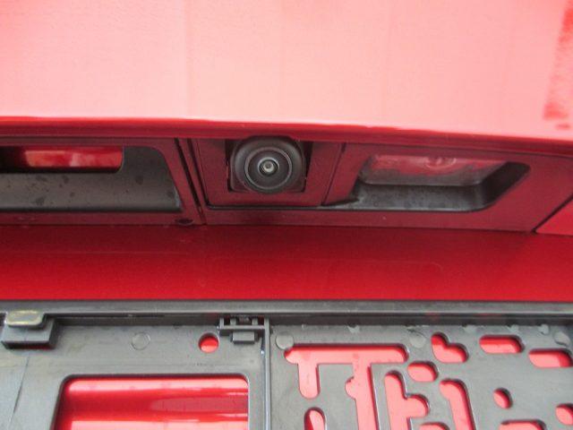 463729_1406454383969_slide bei autohaus-koller in