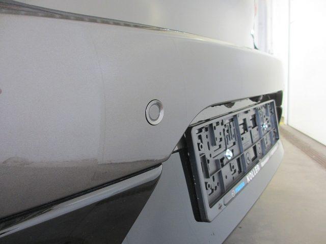 480100_1406475604189_slide bei autohaus-koller in