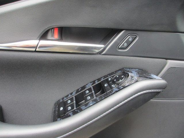 493015_1406489929897_slide bei autohaus-koller in