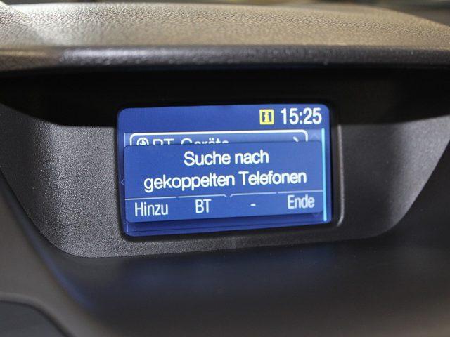 497493_1406494148274_slide bei autohaus-koller in
