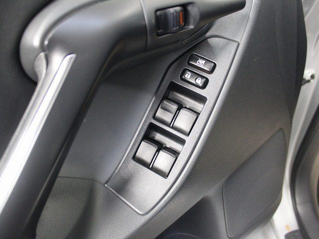 499972_1406495333711_slide bei autohaus-koller in