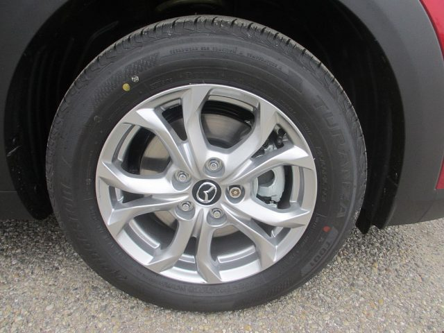 486299_1406482503409_slide bei autohaus-koller in