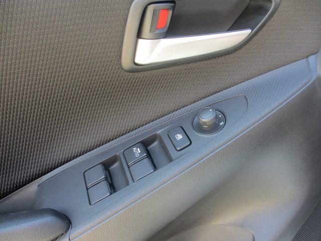 500600_1406496403834_slide bei autohaus-koller in