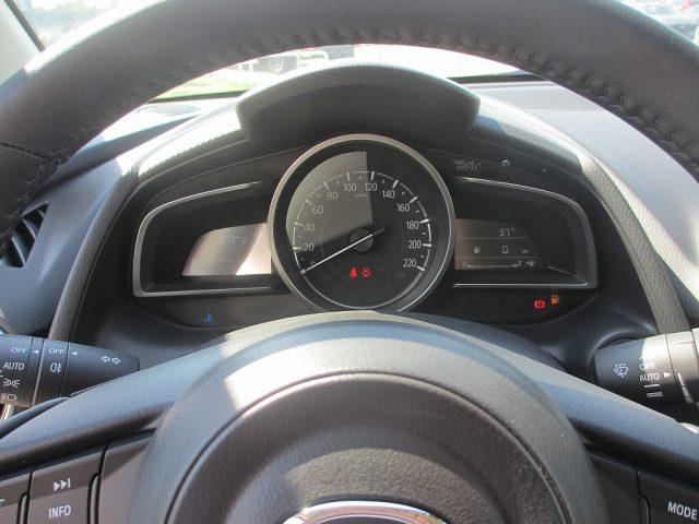 500600_1406496403865_slide bei autohaus-koller in