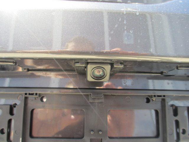 500600_1406496666526_slide bei autohaus-koller in