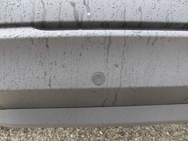 500717_1406497199454_slide bei autohaus-koller in