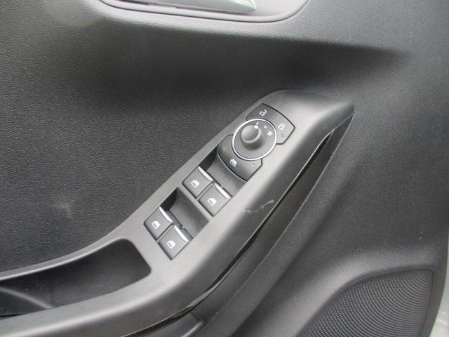 500717_1406497199459_slide bei autohaus-koller in