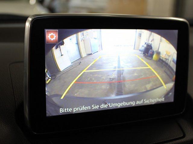 501584_1406498549953_slide bei autohaus-koller in