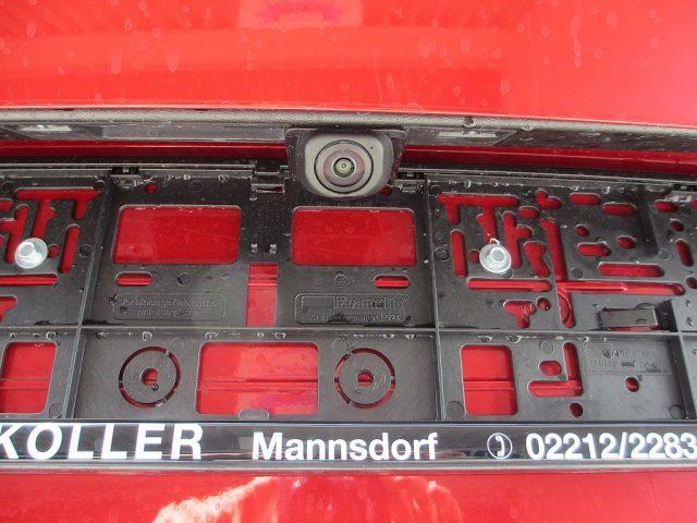 501796_1406499949307_slide bei autohaus-koller in
