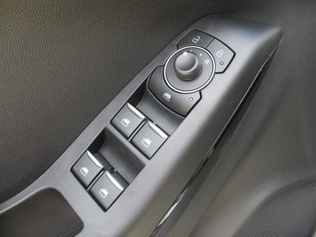 501795_1406499947092_slide bei autohaus-koller in